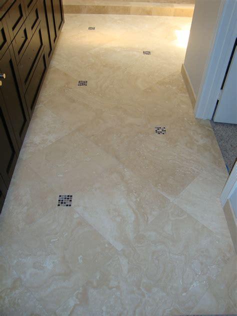 design inspiration flooring westsidetilecom
