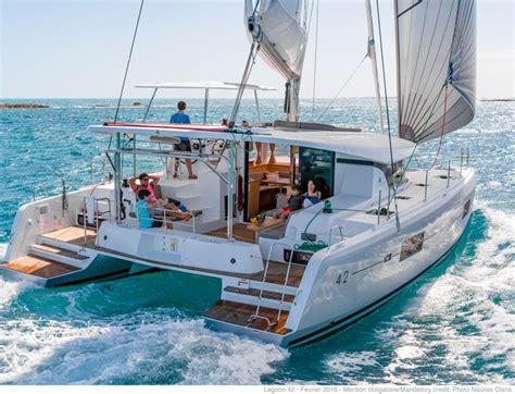 Catamaran Ship From Mumbai To Goa by 25 Best Ideas About Catamaran On Pinterest Catamaran