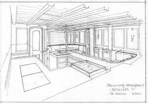 home design drawing drawing for house design home design and style