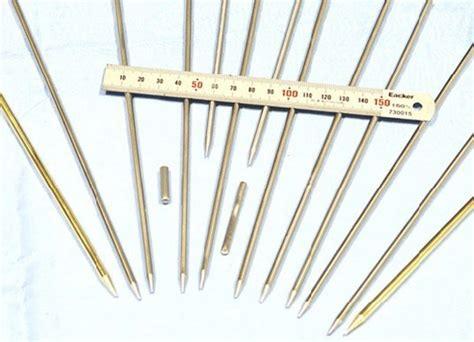 rigipsplatten 6 5 mm aliexpress buy pipe diameter 5 5mm 6 5mm 7 5mm