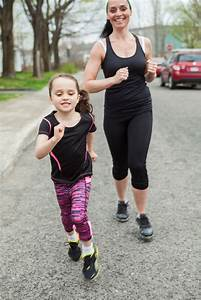 10 Easy Family Fun and Fitness Ideas – Omni Financial®
