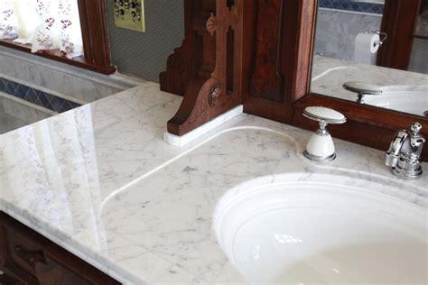 marble work kitchen prefab cabinetsrta kitchen cabinets