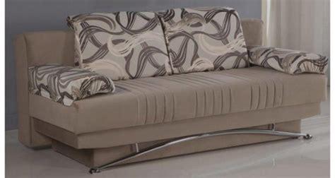 queen sleeper sofa sheets sofa bed queen sheets home everydayentropy com