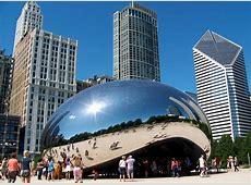 Chicago Illinois Jet Charters, Private Planes, Private