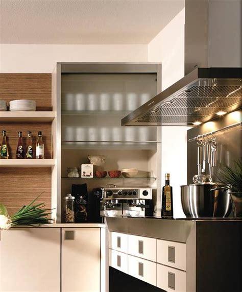 meuble de cuisine en verre rideaux meuble cuisine cuisinella dunkerque 2 rideau