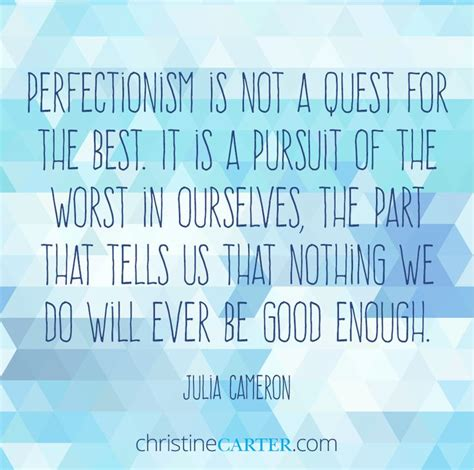 Best Ever Nothing I Do Is Ever Good Enough Quotes Paulcong
