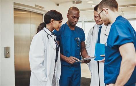 clinical nurse leader  specialized generalist