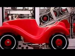 Big Bobby Car : so entsteht eine big bobby car auf vier r dern um die ~ Watch28wear.com Haus und Dekorationen