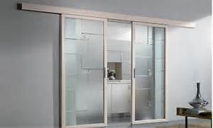 Stunning Porta Cabina Armadio Gallery - Acomo.us - acomo.us