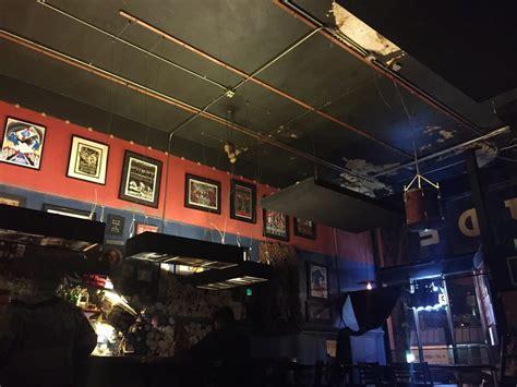 l repair portland or the b side tavern 21 foto e 67 recensioni dive bars