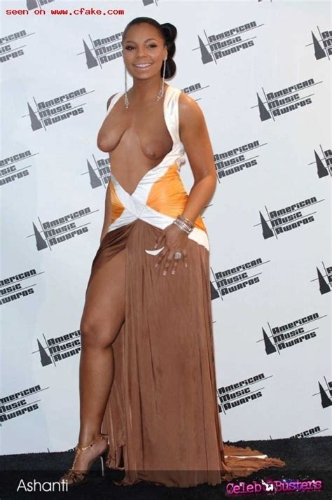 asian race queen nude
