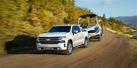 Rick Chevrolet by Credit Assistance Rick Hendrick Chevrolet Duluth Atlanta