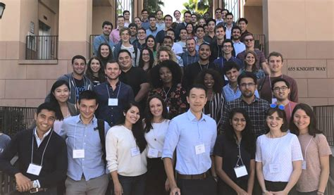 introducing  mba class   stanford graduate