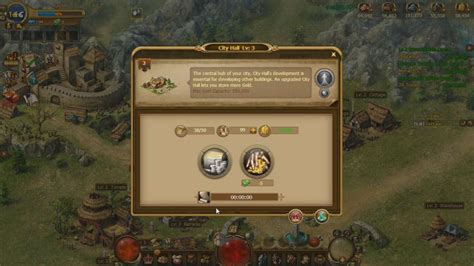 siege social vintage kingdoms and castles siege android