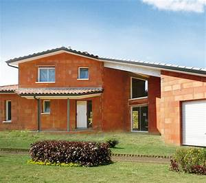 gallery of agrable prix maison construire une maison en With construire une maison de 100m2