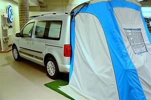 Vw Caddy Camper Kaufen : renting a camper in iceland ~ Kayakingforconservation.com Haus und Dekorationen