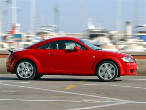 how to learn about cars 2006 audi tt free book repair manuals 2006 audi tt gallery 45069 top speed