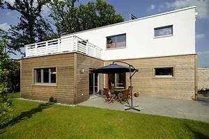 Dachbeschichtung Kosten Pro Qm : best fertighaus kosten pro qm images thehammondreport ~ Articles-book.com Haus und Dekorationen