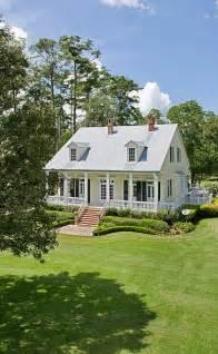 wraparound porch wie können sie eine veranda bauen anleitung und