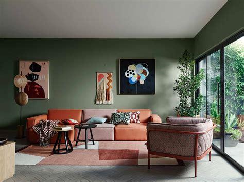 earth tone bathroom designs interior design living room bedroom designs ideas more