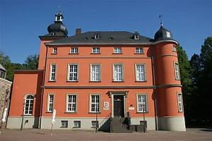 Burg Wissem Troisdorf : burg wissem wikipedia ~ Indierocktalk.com Haus und Dekorationen