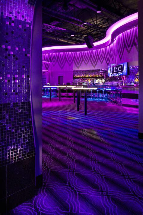 casino club design interior night club design route