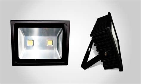 Illuminazione Domestica Illuminazione Domestica Led Archivi Cavi S P A