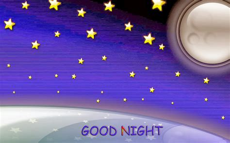 Good night wallpapers download for mobile voltagebd Image collections