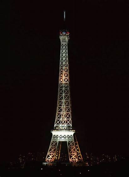 Tour Eiffel Ma Mercis Millions