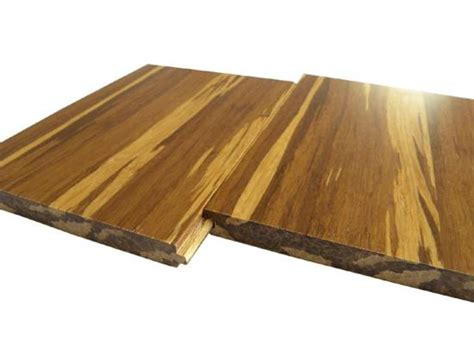 Tiger Stripe Bamboo Flooring Cheap by Bamboo Flooring Why Bamboo Laminate Flooring Is A