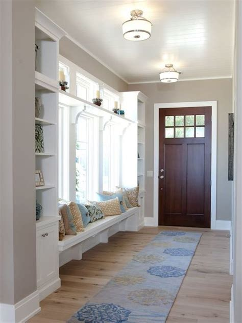 mudroom ideas  design inspirations bob vila