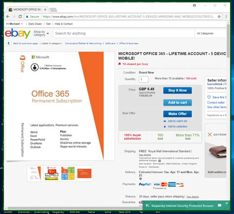 Office 365 Yearly by Ms Office 365 Yearly And Office 365 Lifetime Purchase It