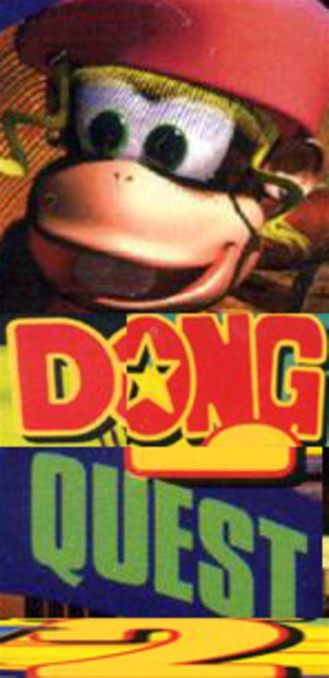 Expand Dong Memes - image 653673 expand dong know your meme