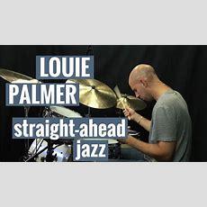 Louie Palmer  Jazz Tune Youtube