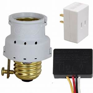 Lampe Touch Dimmer : lamp parts lighting parts chandelier parts touch lamp dimmers and sensors grand brass ~ Yasmunasinghe.com Haus und Dekorationen