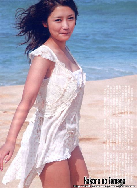 Photos Scans Pictures Rika Nishimura Big Lady Sex