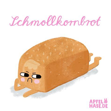Schmollen Tumblr