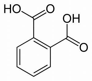 Phthalic Acid