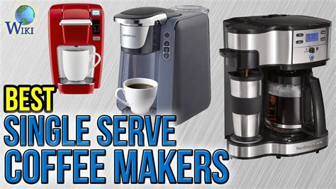 Best Single Cup Coffee Makers 2018 Flat White Coffee Kit Bean Finger Food Recipe Menu Price Malaysia And Prices Monroe La Images Diagram