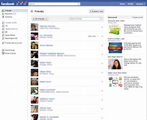 Pin Invite People From Your Facebook Friends List on Pinterest