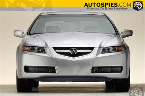 2005 Acura Tl Timing Belt by Timing Belt Acura Tl Replacement Cost 2005 Html Autos Post