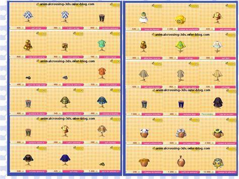 Style rétro   Animal Crossing Wiki   FANDOM powered by Wikia