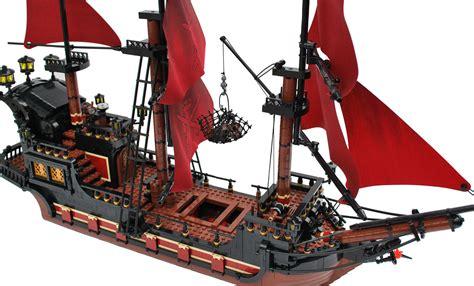 Lego Boat Pirate by Lego Pirate Ship Lego Lego Lego Lego Lego
