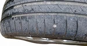 Reparation Pneu Flanc : r paration pneu pneu malin ~ Maxctalentgroup.com Avis de Voitures