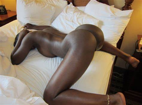 Lovely Studies Chatting Nudes On Home Ugly Negress Showing Her Immense Life РЎaucasian