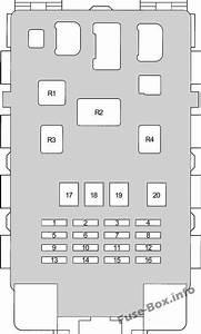 Toyota Vitz Wiring Diagram Pdf