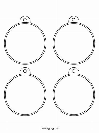 Medals Template Coloring Sports Coloringpage Eu Birthday