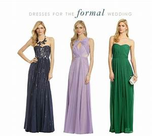 74 best wedding guest dress images on pinterest party With formal dresses for wedding guest
