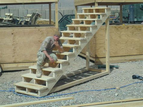 deck stairs calculator australia let s build a deck deck building resources