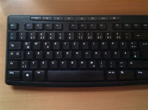 Keyboard For Windows 7 by Us Keyboard Custom Keyboard For Windows 7 Karl